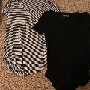 Kohl's bundle of cloths